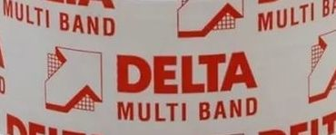 delta_multy_band